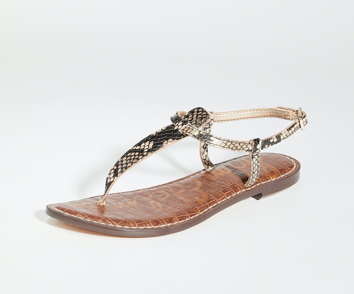Shopbop鞋款7折、Mytheresa折扣區折上8折,LOEWE草編包可折上折!ASOS全站8折、折扣價的Maje洋裝