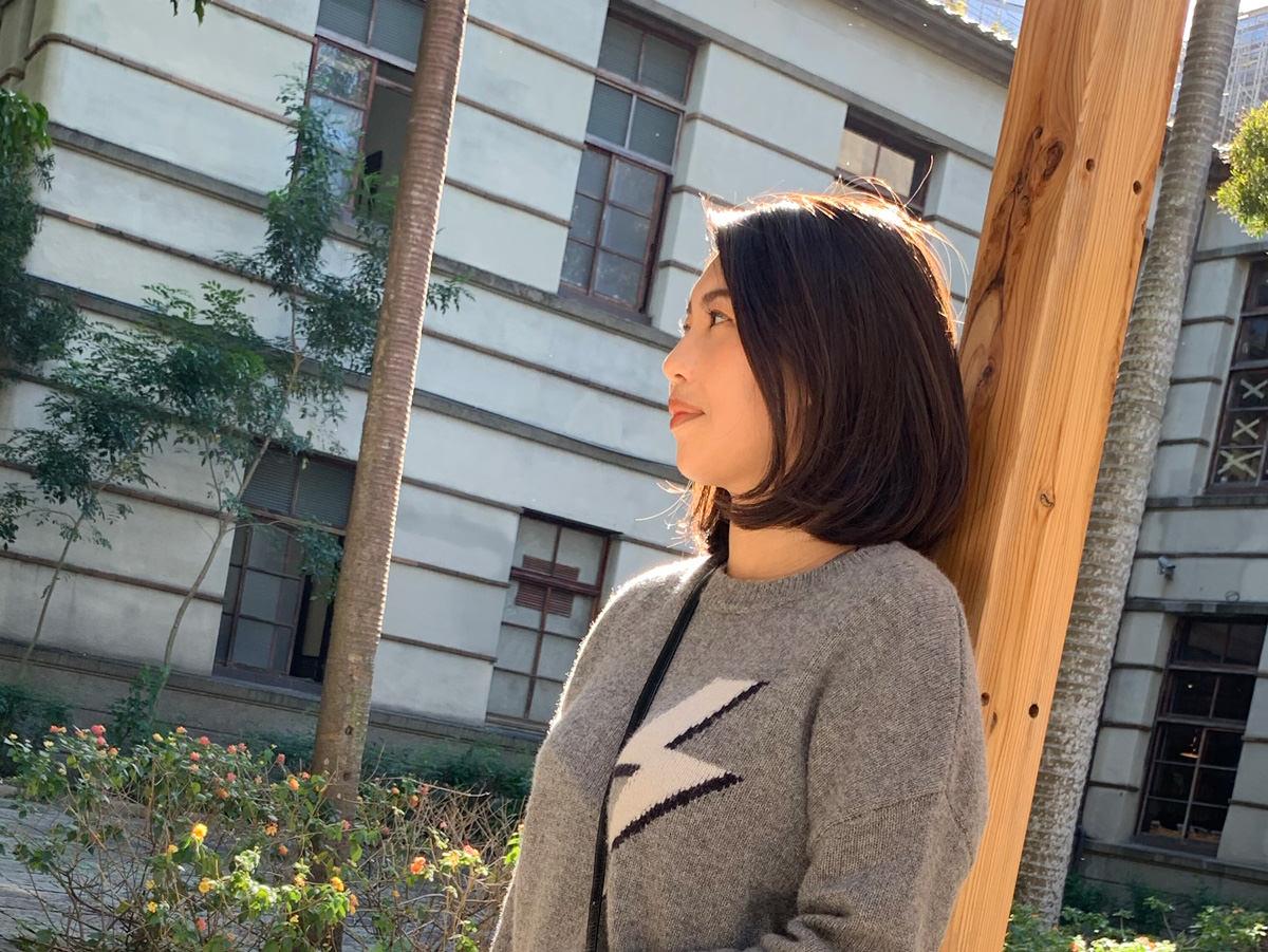 【醫美保養】Ulthera美國音波拉提 5家診所諮詢心得分享