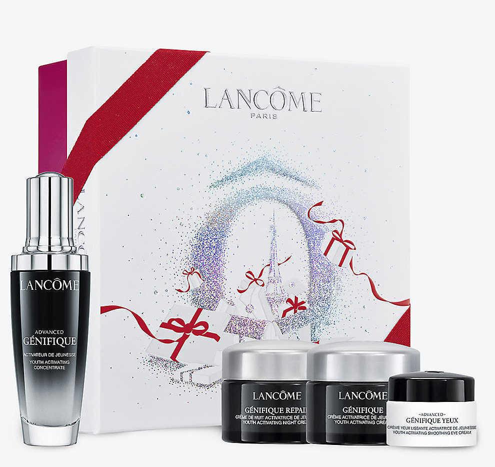 LANCOME Advanced Génifique 50ml gift set