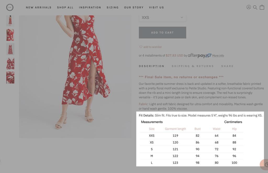 5Screenshot_2019-08-21 Carly Dress - Red Floral.jpg