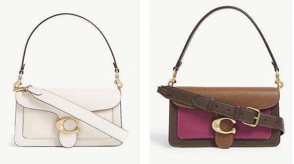 Screenshot_2020-04-28 COACH - Bags - Selfridges Shop Online