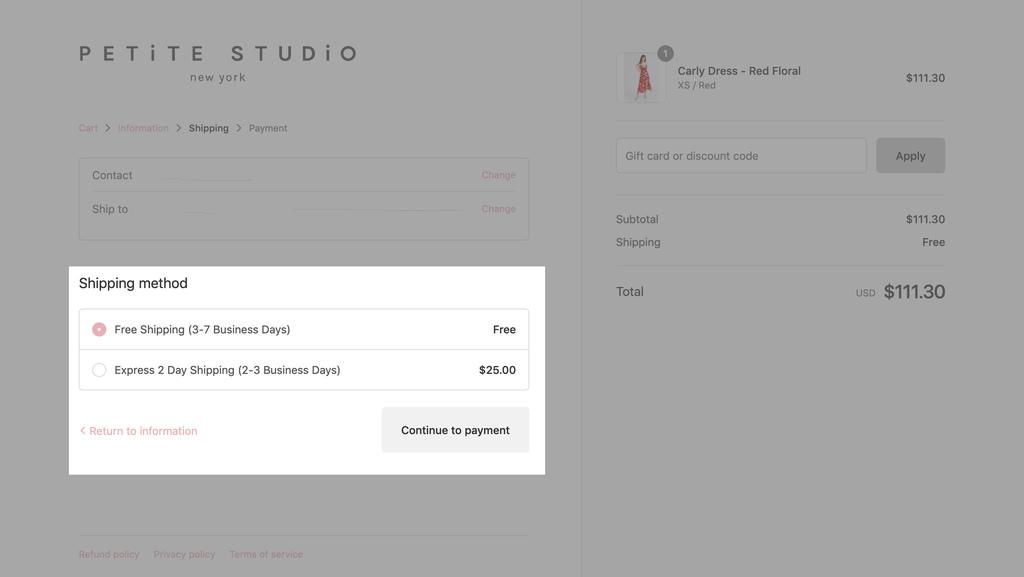 7Screenshot_2019-08-21 Shipping - Petite Studio - Checkout.jpg