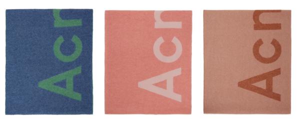 Screenshot_2020-02-15 Acne Studios scarves for Women SSENSE