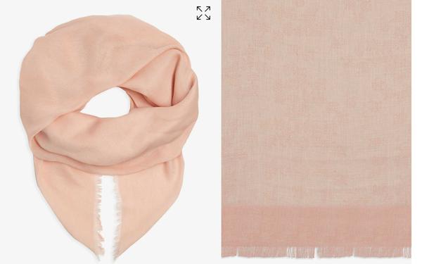 Screenshot_2020-04-28 MULBERRY Tamara logo silk and cotton-blend scarf