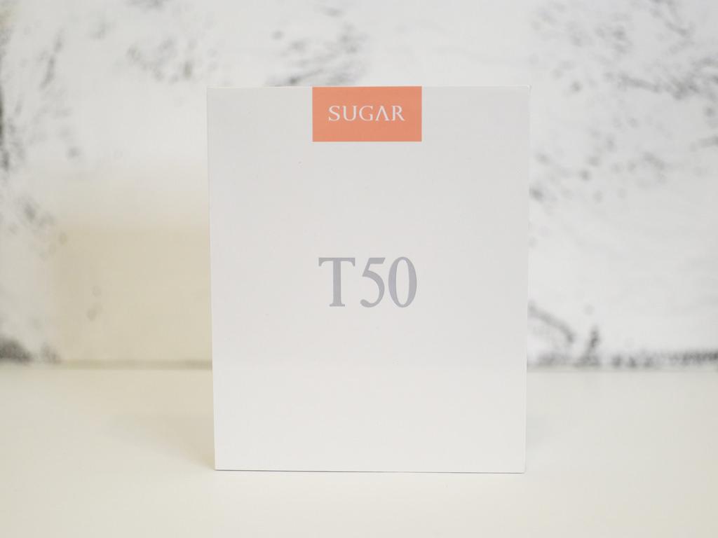 SIMG_2993.jpg