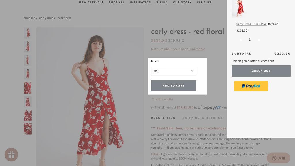 6Screenshot_2019-08-21 Carly Dress - Red Floral(2).jpg