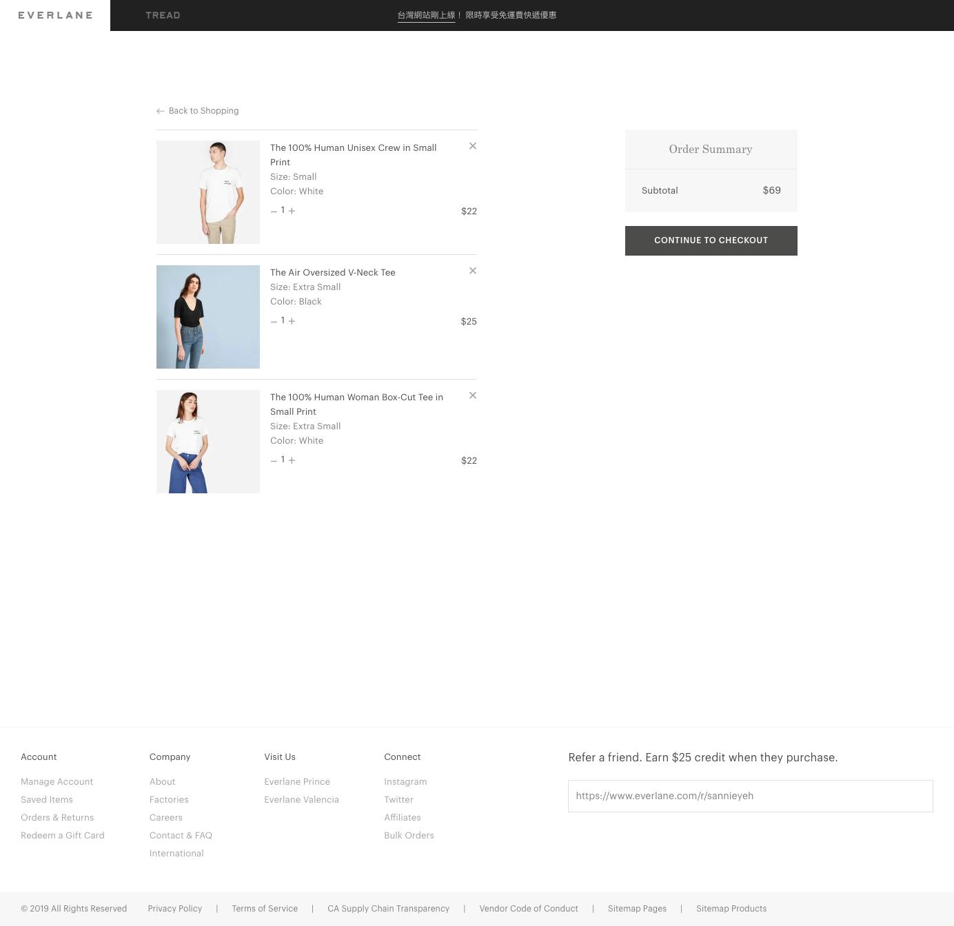 screenshot-www.everlane.com-2019.07.22-13-14-16.png