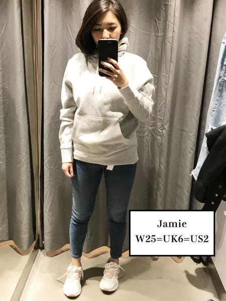 jamie2IMG_2024.jpg