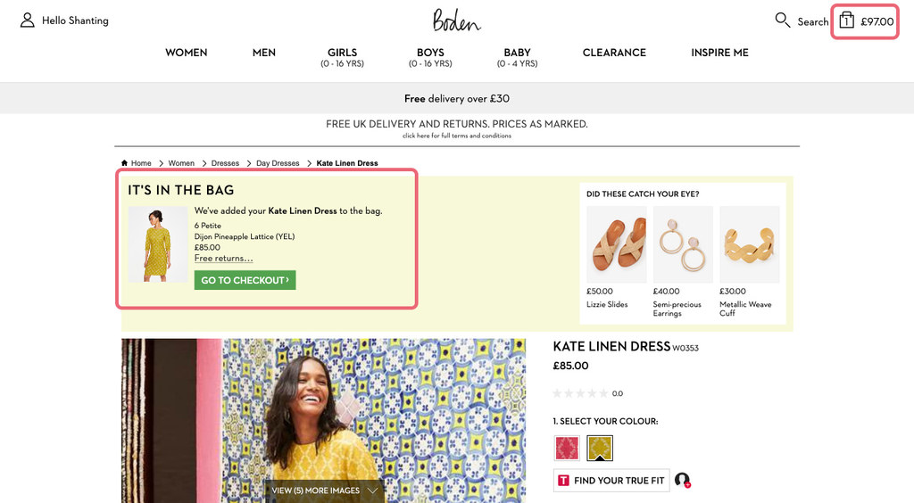 screenshot-www.boden.co.uk-2019.04.14-21-42-58.jpg